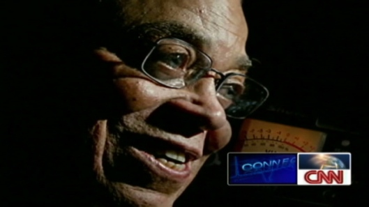 ctw.connector.james.earl.jones.cnn.640x360