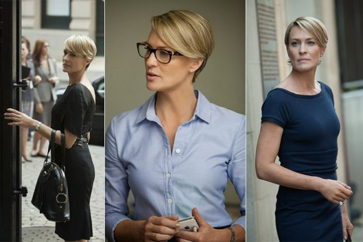 6CLAIRE-UNDERWOOD