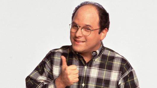 Seinfeld-Cast-Jason-Alexander-16x9-1