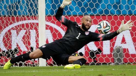ap-tim_howard_kb_140701_16x9_992