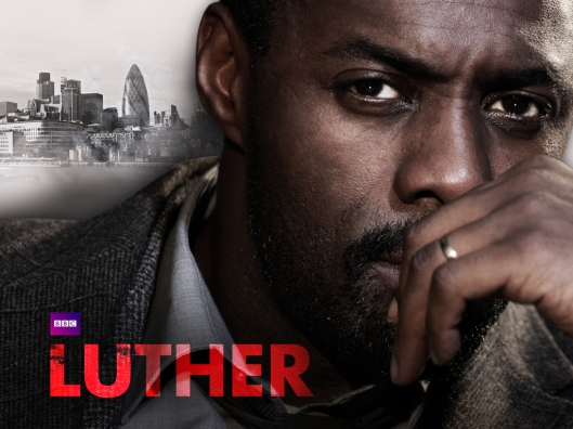 Luther-Season-3_1363720262